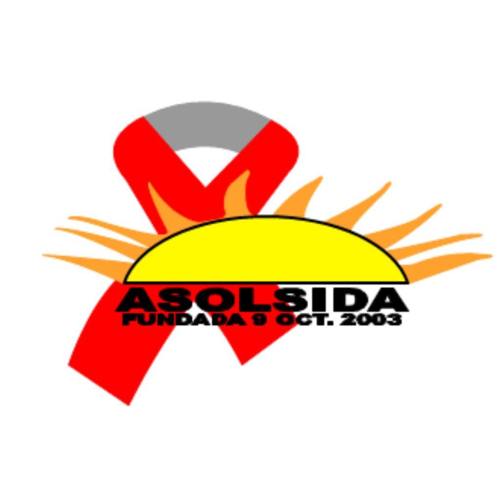 asolsida-logo-1024x1024