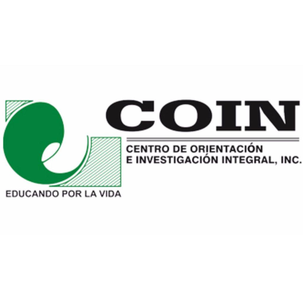 centro-de-orientacion-e-investigacion-integral-coin-logo-1024x1024