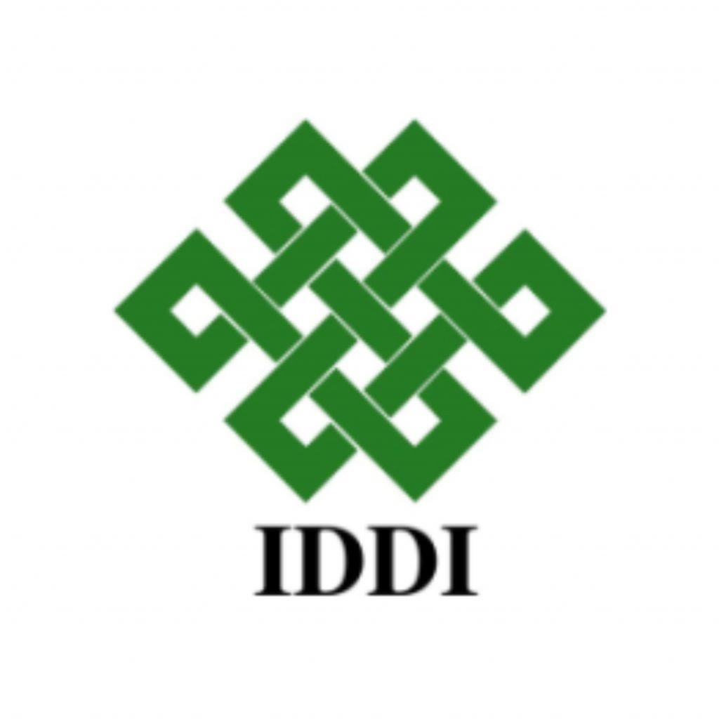 iddi-logo-1024x1024
